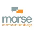 MCD_logo_pos_rgb_web_sq