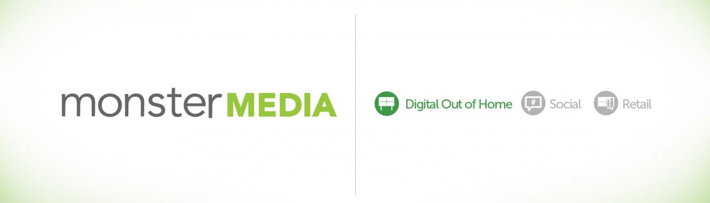 Monster_media_logos