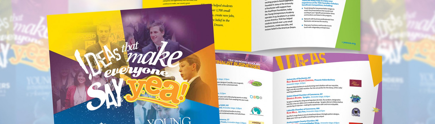 YEA-Ideas-Brochures