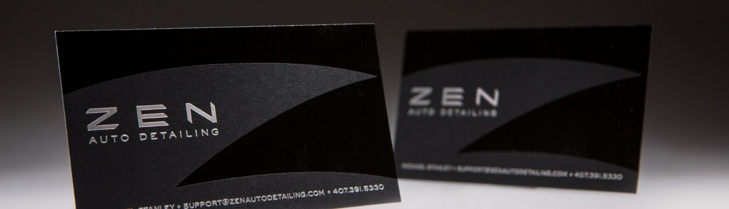 zen-BusinessCards-Full_Y8A4958