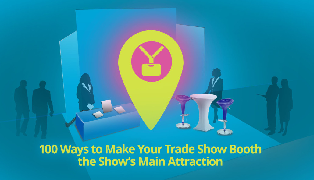 100-ways-trade-show-booth-main-attraction