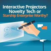 interactive_projectors_hor_wp