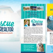 rebecca lynch the rescue realtor