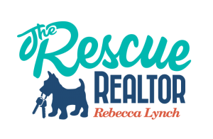 rebecca-lynch-the-rescue-realtor