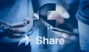 facebook video sharing