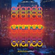 orlando-united-shooting
