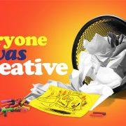 everyone-was-creative-text